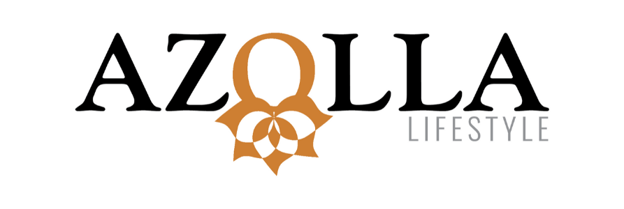Azolla Lifestyle